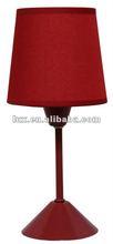 2012.NEW Modern Table Lamp LS-MT724