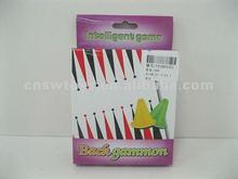 International Back gammon toys intelligent game YX2804102