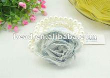 2012 popular hot sale love bracelet DY07190318