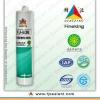 high grade Insulation waterproof silicone Sealant