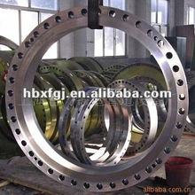 AWWA Carbon Steel Flange DN200