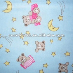 wholesale flannel fabric
