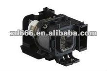 PROJECTOR BULB LAMP-023 OPTOMA EzPro 550 EzPro 690 EzPro 715