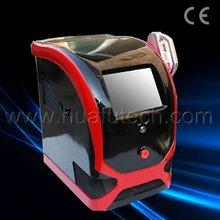 rf ipl hair removal beauty machine 2012 portable e light