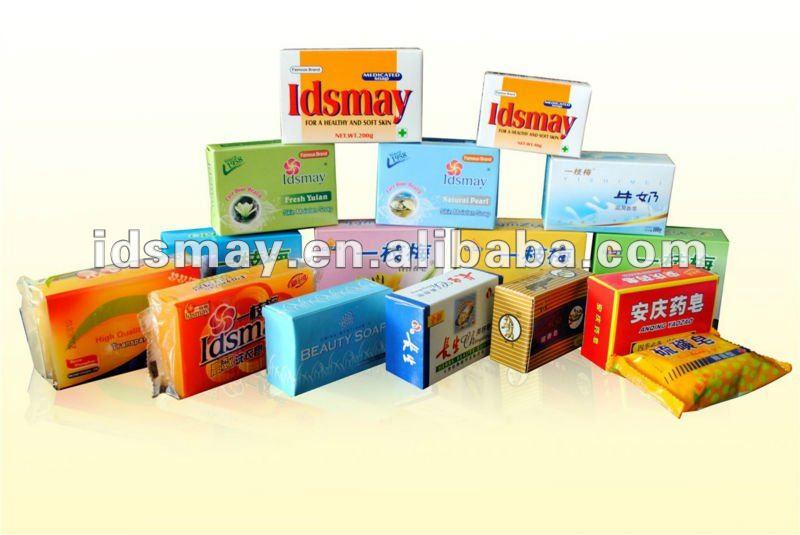 Imagenes De Jabon De Baño:Idsmay famosa marca de baño jabones-Jabón de baño-Identificación
