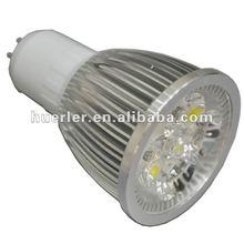 4w gu10 220v osram spotlight led