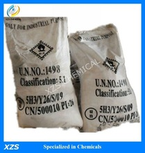 99% Pure Sodium nitrate manufacture/products with competitive price