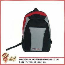 2012 new designer funny kids backpacks,shenzhen schoolbags factory