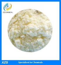 Global supplier Sodium nitrite 99% on wholesale in 2012