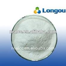 Redispersible Powders Polymerfor sealant adhesive