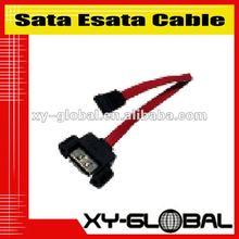 ESATA extension cable