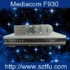 fta good TV decoder mediacom MFT-930 Plus