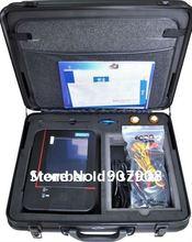 FCAR F3-D Auto scanners for Heavy duty truck repair diagnosis--Man, tata, Mahindra, Cummins, Bosch, Siemens etc
