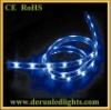 12V SMD 3528 5050 Led Strip Light for Clothes