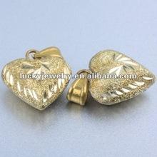 jewelry findings connectors cooper pendant