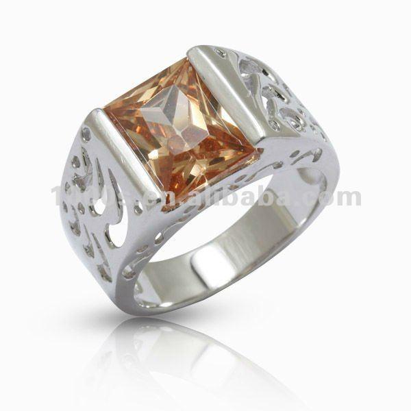 ring design ideas ring design ideas - Ring Design Ideas