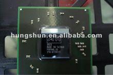 laptop bga chip 216-0728014