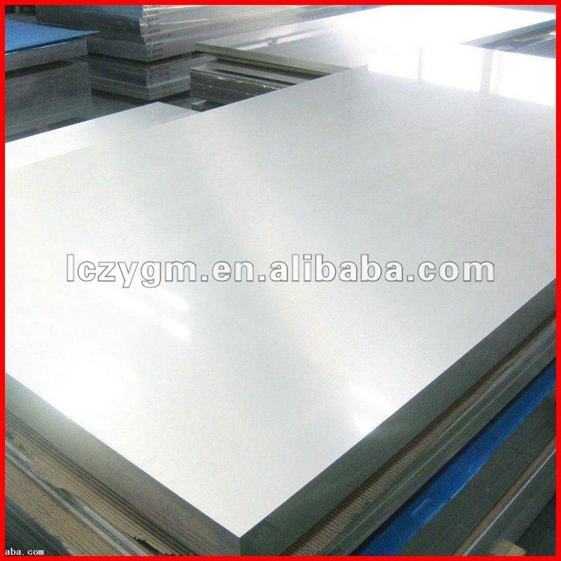 304 stainless steel / tisco / lisco / jisco / zpss / baoxin, View ...