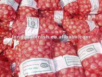 onion importer