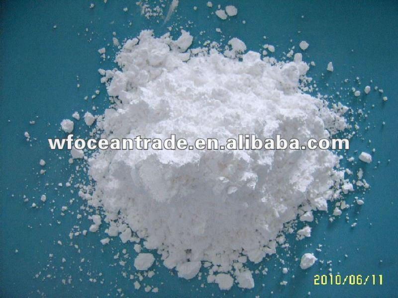 hidróxido de aluminio fórmula química