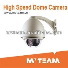 3-year-warranty High Speed PTZ Camera Rotator