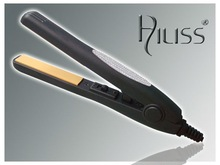 2012 Hot Sale hair straightening cheap GL301