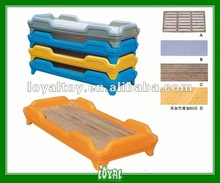 China Produced Cheap cowboy nursery bedding in good quality