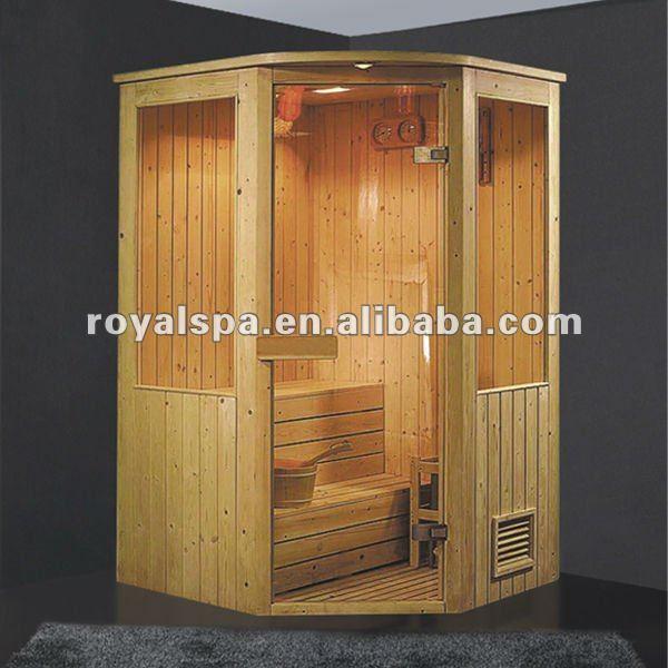 mini sauna room view mini sauna room r y product details. Black Bedroom Furniture Sets. Home Design Ideas