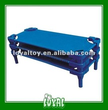 China Produced Cheap timber cots in good quality