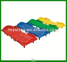 China Produced Cheap space saving kids beds in good quality