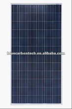 Monocrystalline 300 watt Solar Panel