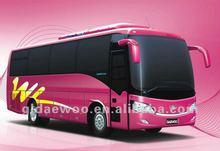 china school bus 6840 passenger public bus
