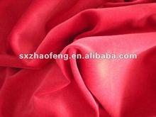 230g 100%cotton velvet fabric christmas gift