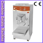 Italian Ice Cream Making Machine(13 years manufacturing experience)