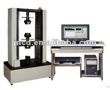 WDW-100Spring Testing Machine +spring tester +lab equipment