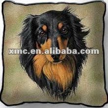 animal print pillows/any animal printed