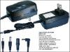 24v dc CCTV Switching power supply