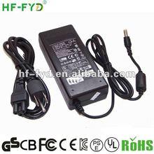 12V5A 60W Adapter ROHS ,UL,SAA,CSA,BEAB,PSE,GS,CE,CB,FCC,BSMI,C-Tick, SAFETY