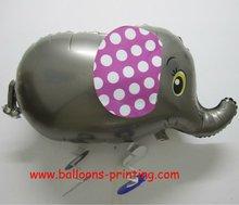 2012 Hot sell Walking Pet balloons