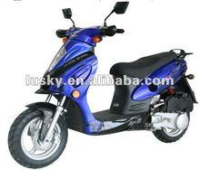 EEC 49cc scooter