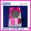 Beautiful designs nail art kits/Nail art stamper set