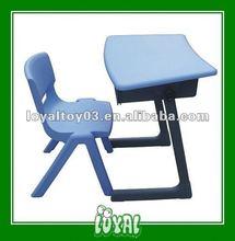 China Produced Cheap big lots furniture