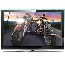2012 Fashion Hot Sales 12v dc led tv VGA HDMI FHD USB
