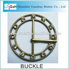 garment accessories belt buckle
