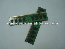 Lower price for laptop memory ram DDR2 512MB 667MHz 5300/OEM/in stock