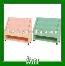 China Cheap Price furniture john