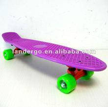 2012 hot sell PENNY SKATEBOARD (CE ASTM963)