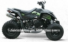 FUXIN 150cc ATV with GY6 engine(FXATV-150FZW)