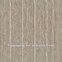 bamboo floor tile, Wooden Design Series, 2012 Hot Sale, No:824