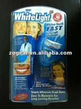 white smile teeth whitening pen, whitelight teeth whitening